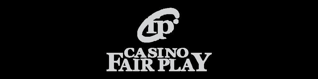 casino fair play testimonial