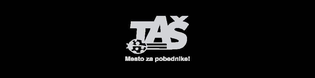 tas_testimonial